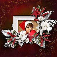 Christmas_angel1.jpg