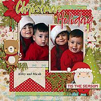 Christmas_aprilisa_pp157rfw_2.jpg