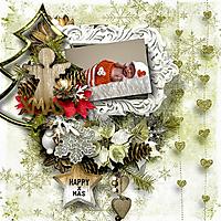 Christmas_baby-cs.jpg