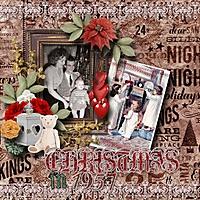 Christmas_in_1957.jpg