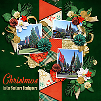 Christmas_in_the_Southern_Hemisphere.jpg