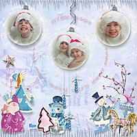 Christmas_is_Here_s.jpg