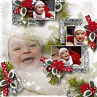 Christmas_joys-cs.jpg
