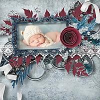 Christmas_time_cs.jpg