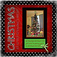ChristmasatGGs2009IR.jpg