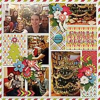 Christmasoflongagotidec2.jpg