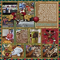 Christmasp1_12252020.jpg