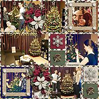 Christmasrejoice12.jpg