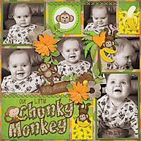 Chunky-Monkey1.jpg
