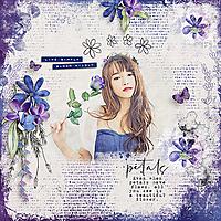 Chunlin_LavenderCo.jpg
