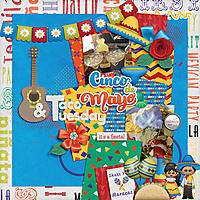 Cinco-de-Mayo-and-Taco-Tuesday-DTRD_May2020TemplateChallenge-copy.jpg