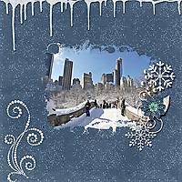 Cindy_dt-hello2018januaryphotomasks_CKI-SnowFlurries.jpg