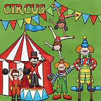 Circus4.jpg