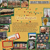 Circus_10242020.jpg