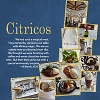 Citricos_03082020.jpg