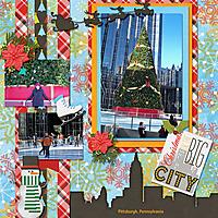 City-Christmas-web.jpg