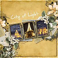 City-of-Light_web.jpg