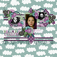 Claire-web.jpg