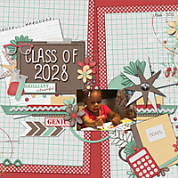 Class_of_2028.jpg