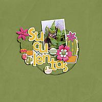 Claudia-PaperWings-Suculentas-Garden-Variety-Bundle.jpg