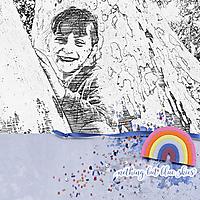 Claudia-PaperWings-The-Rain-is-Gone-Bundle.jpg