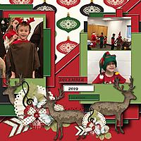 Clayton-Christmas-Program.jpg