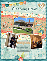 Cleaning-Crew.jpg