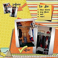 Cleaning_Closets1.jpg