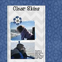 ClearSkies.jpg