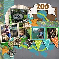 CleverMonkeyGraphics_AttheZoo_CAPCollegeBoundTemplatePack.jpg