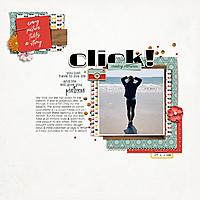 Click_web.jpg