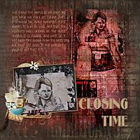 ClosingTime.jpg