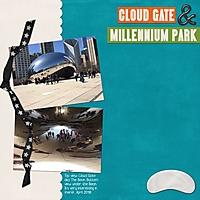 CloudGate.jpg