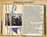 Cock-N-Bull-_27-A-Musical-History.jpg