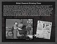 Cock-and-Bull-_33-Pedal-Powered-Printing-Press.jpg