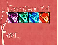 Cocoa-Bean-x-4.jpg