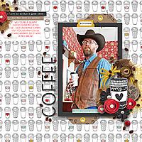 CoffeeWEB.jpg