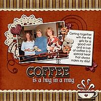 Coffee_Hug_med.jpg