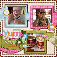 Cold-Stone-Time-LKD_CatchAWave_T4-copy.jpg