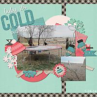 ColdOutside.jpg