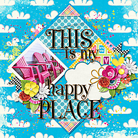Collab-HappyPlace_MissFish-Diamonds.jpg