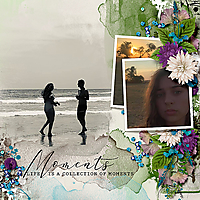 Collecting-Moments-TD-TicTacToeCh09-20.jpg