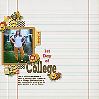 College_web.jpg
