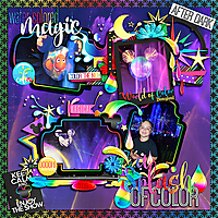 Color-My-World3.jpg
