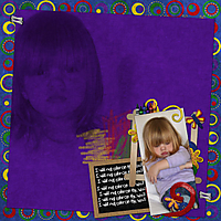 ColorOnTheWall_web.jpg