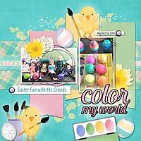 Color_my_World_med_-_1.jpg