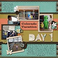 Colorado-Day1.jpg