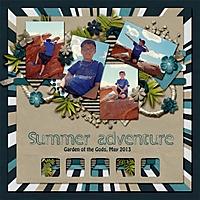 Colorado-SummerAdventureZach.jpg