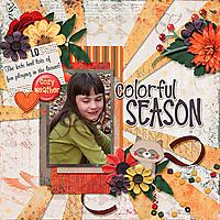 Colorful_Season_Aprilisa_PP171_rfw.jpg