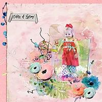 Colors-of-Spring1.jpg